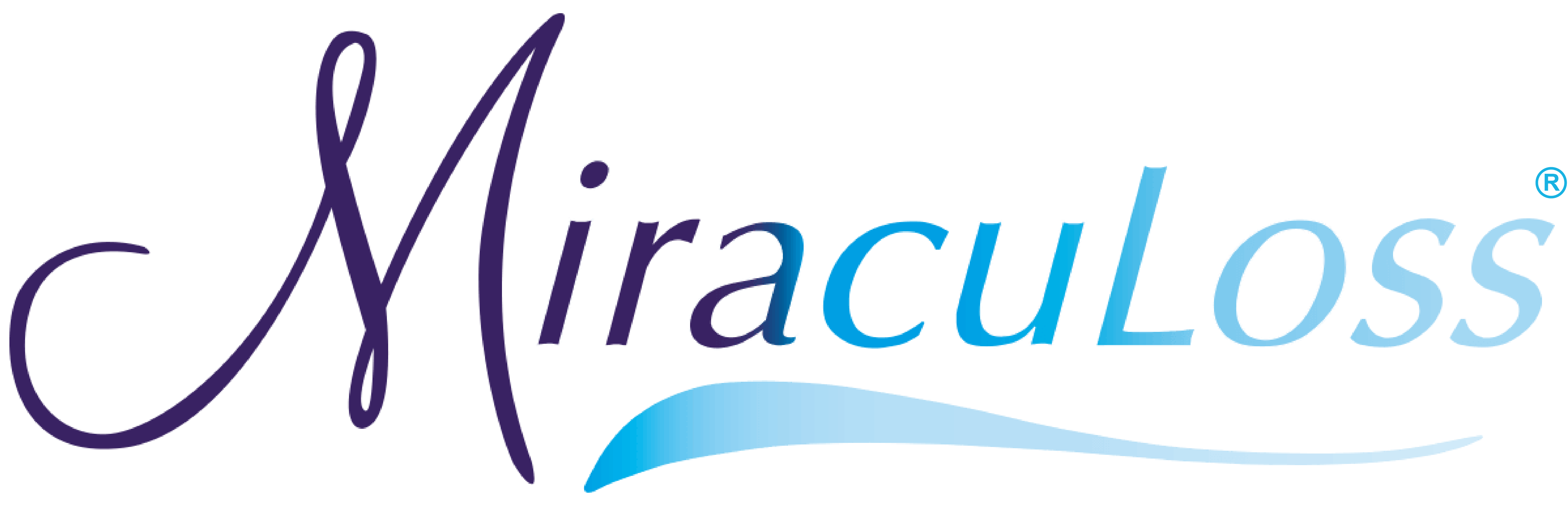 MiracuLoss